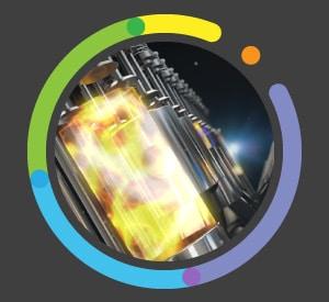 3d engine animation thumbnail